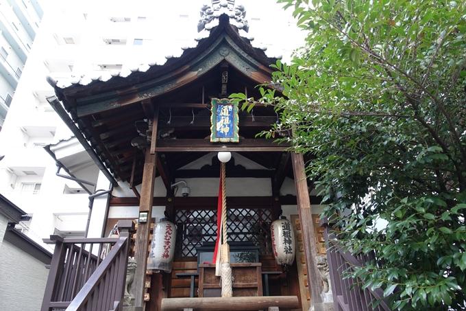 同祖神社_下京区 No8