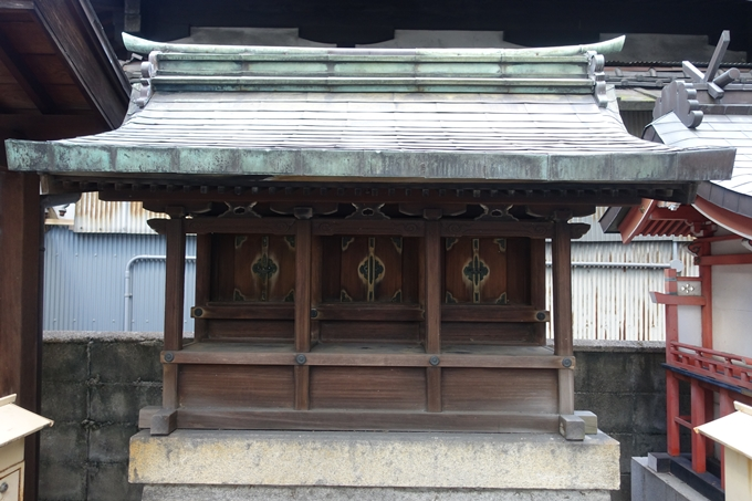 同祖神社_下京区 No15