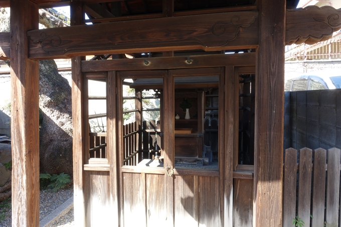 石上神社 No10