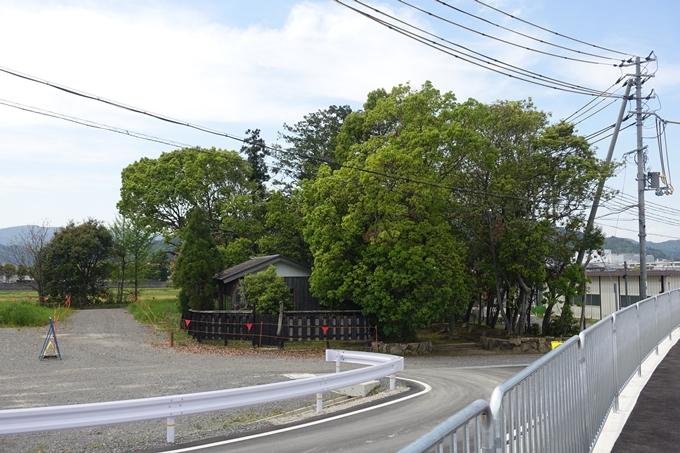 若宮八幡宮_亀岡市大井町 No2
