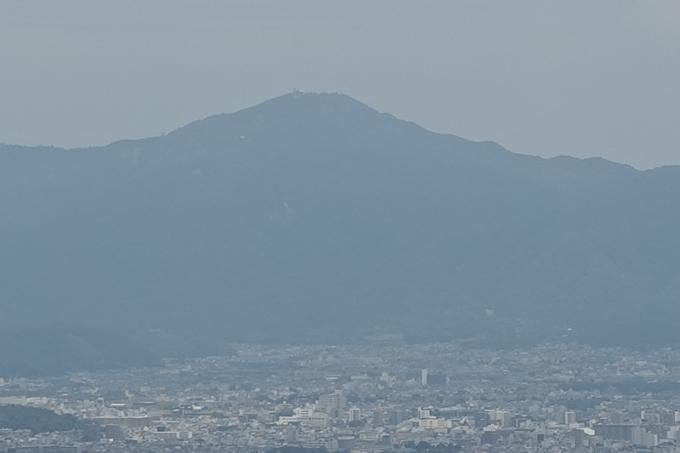 嵐山城跡_02 No15