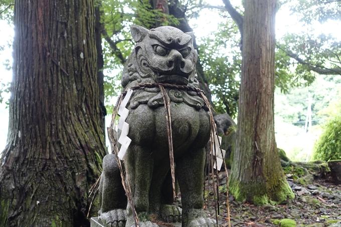 篠葉神社 No10
