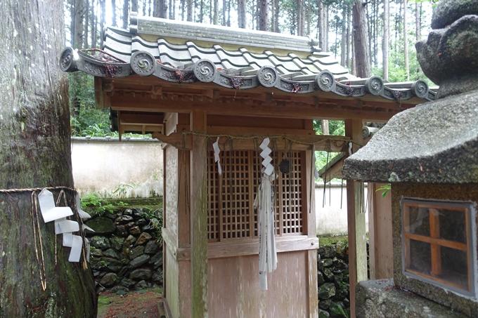 篠葉神社 No19