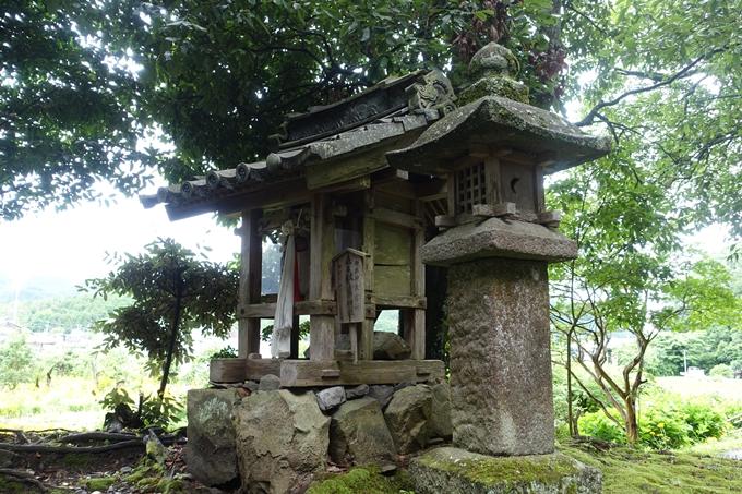 篠葉神社 No20