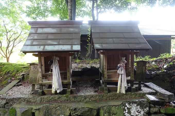篠葉神社 No21
