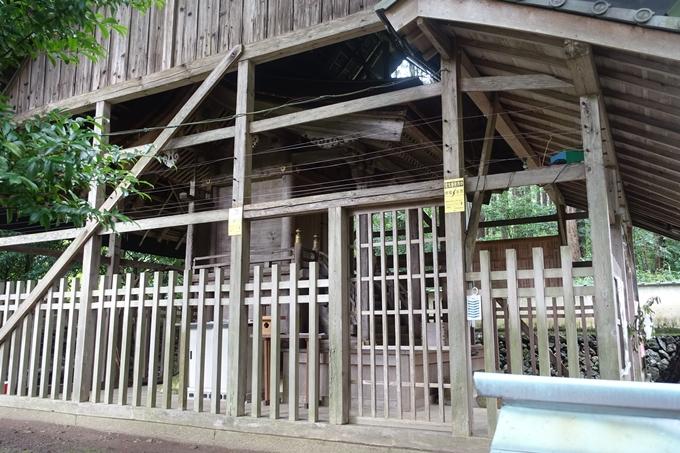 篠葉神社 No23
