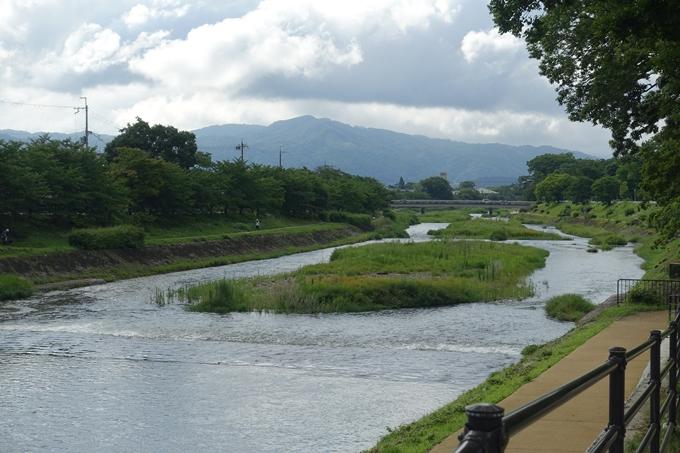 御園橋 No9