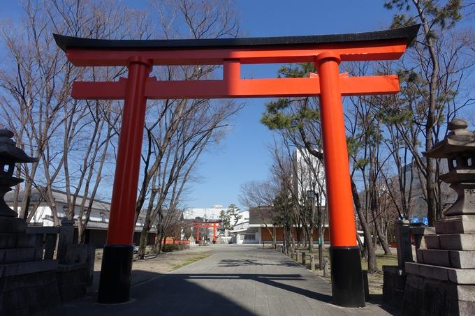 伏見稲荷大社御旅所 No6