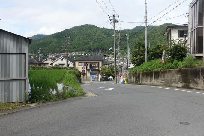 柊野_堰堤_庄田橋 No3