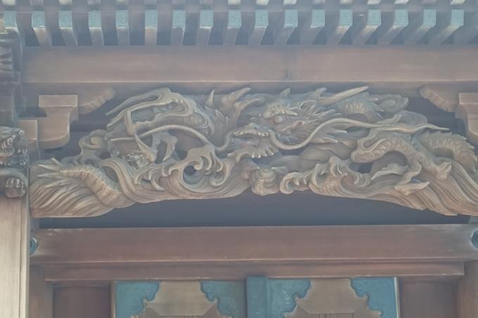 八坂神社_北区 No11