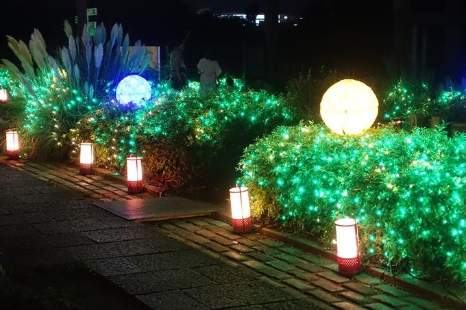 京の七夕_2019_梅小路 No14