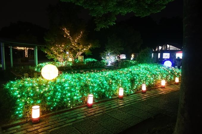 京の七夕_2019_梅小路 No16