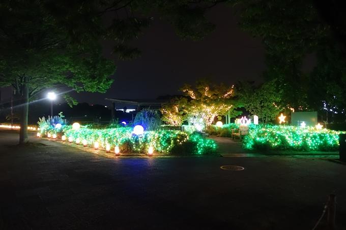 京の七夕_2019_梅小路 No24