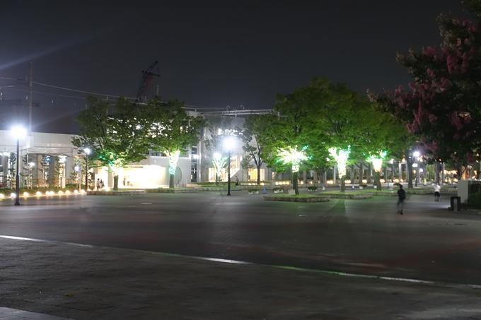 京の七夕_2019_梅小路 No29