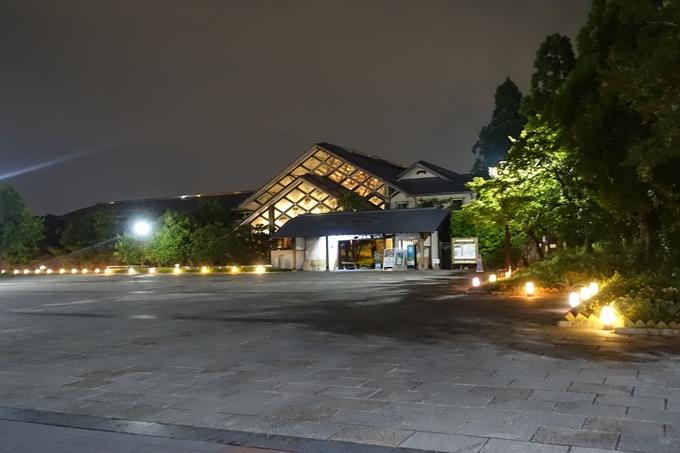 京の七夕_2019_梅小路 No30