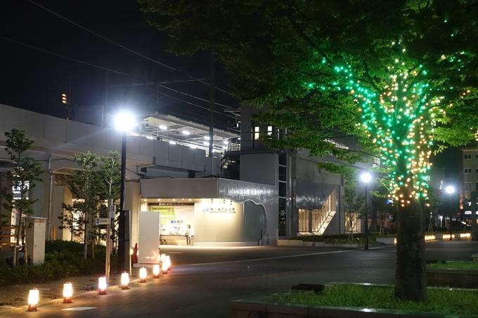 京の七夕_2019_梅小路 No32