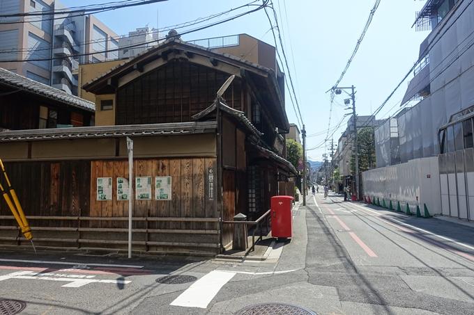 高倉宮跡 No6
