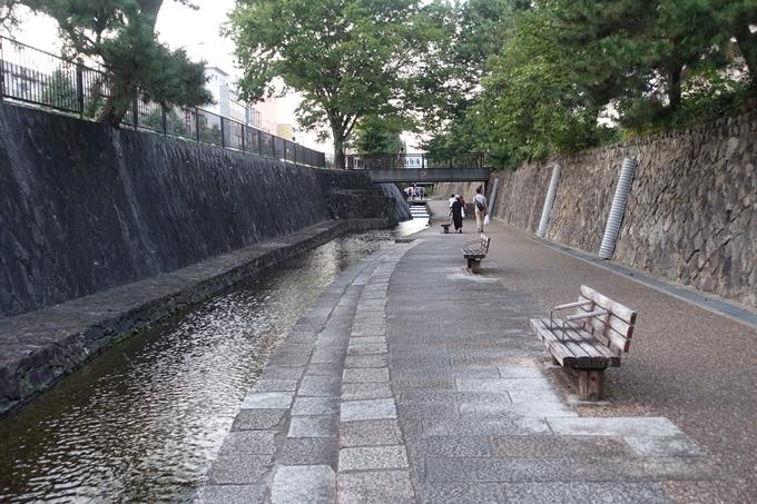 京の七夕_2019_堀川 No2
