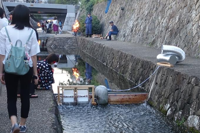 京の七夕_2019_堀川 No24