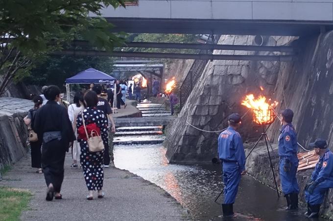 京の七夕_2019_堀川 No31