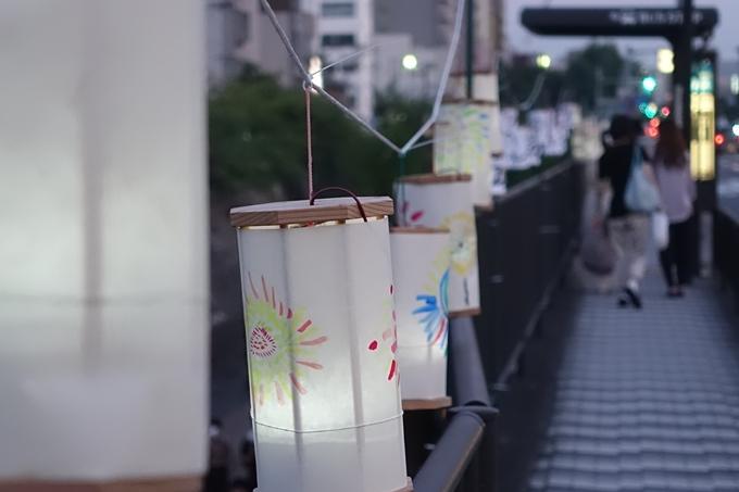 京の七夕_2019_堀川 No34