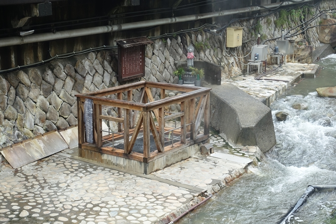 番外編_和歌山_湯の峰温泉 No6