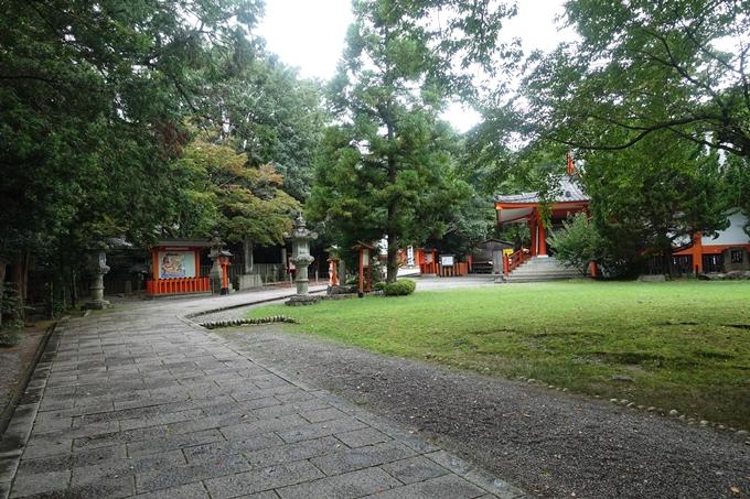番外編_和歌山_速玉神社 No6