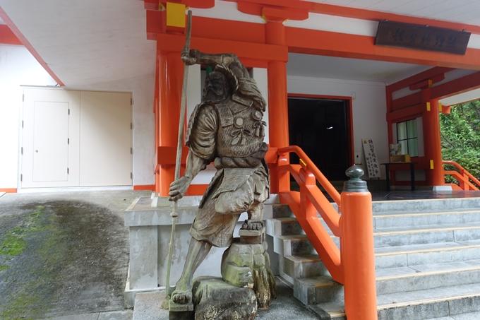 番外編_和歌山_速玉神社 No12