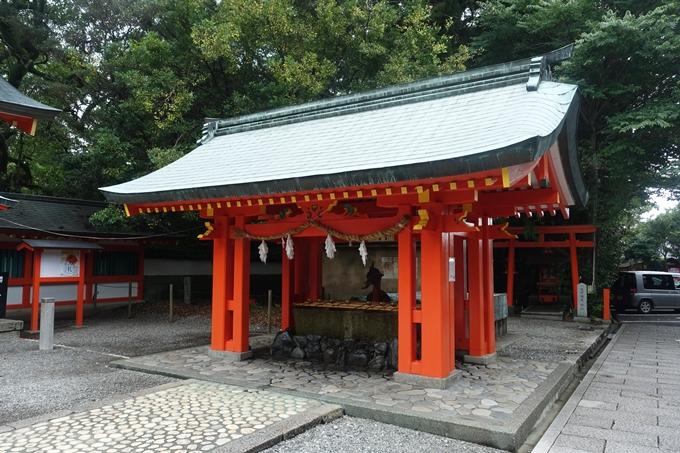 番外編_和歌山_速玉神社 No17