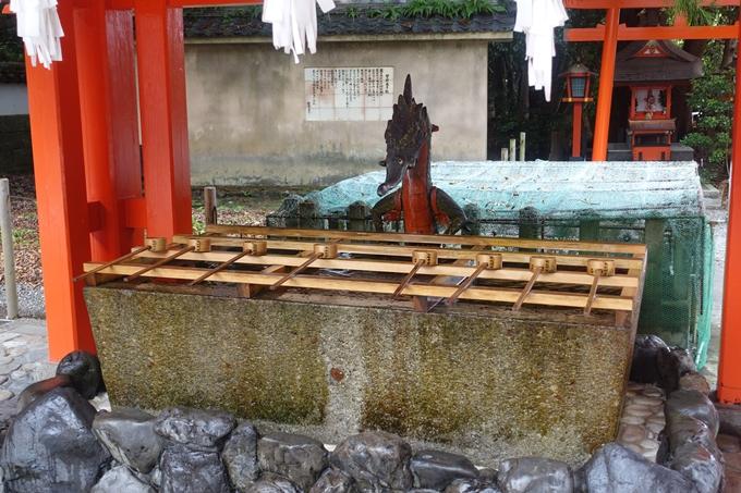 番外編_和歌山_速玉神社 No18