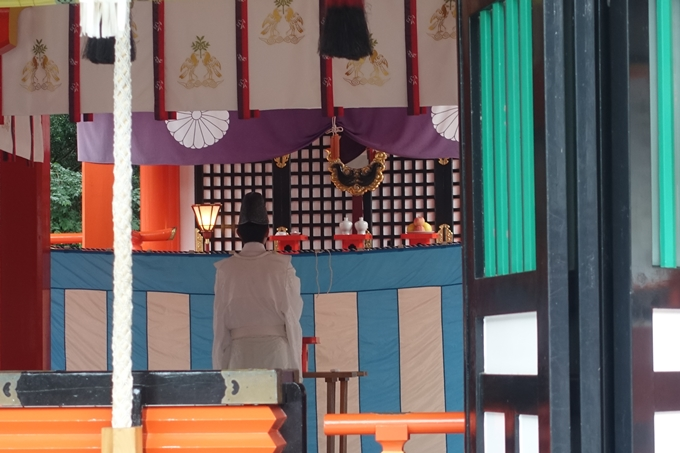 番外編_和歌山_速玉神社 No32