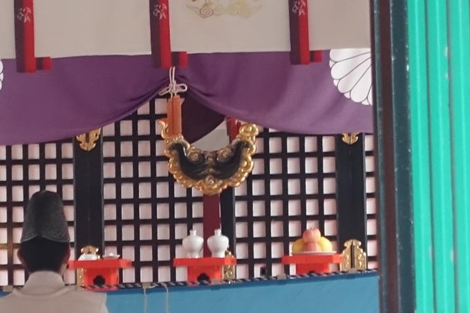 番外編_和歌山_速玉神社 No33