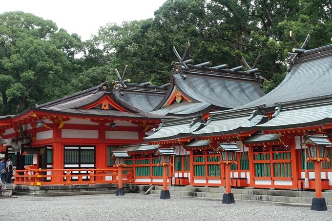 番外編_和歌山_速玉神社 No37