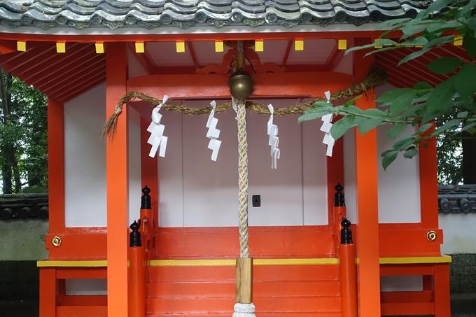 番外編_和歌山_速玉神社 No41