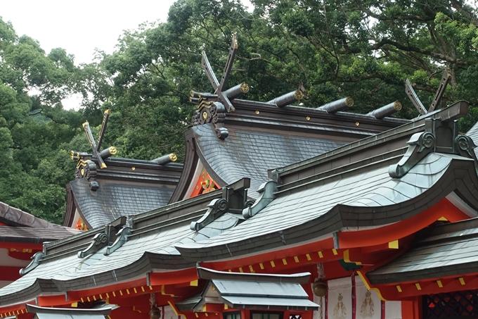 番外編_和歌山_速玉神社 No46
