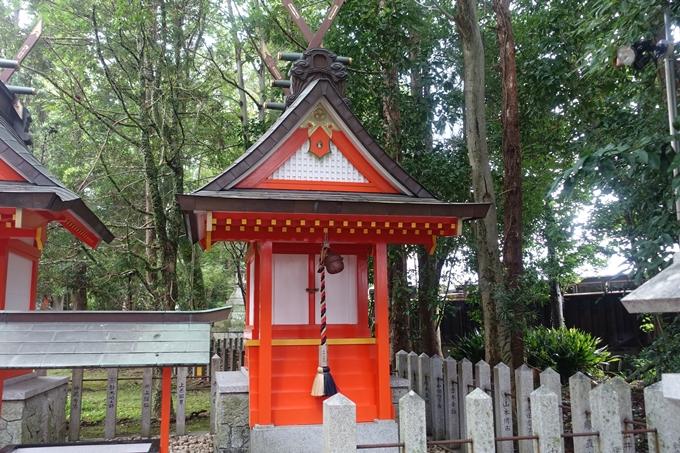 番外編_和歌山_速玉神社 No52