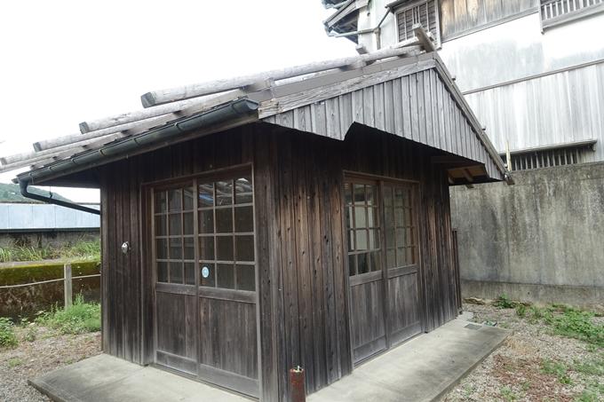 番外編_和歌山_速玉神社 No60