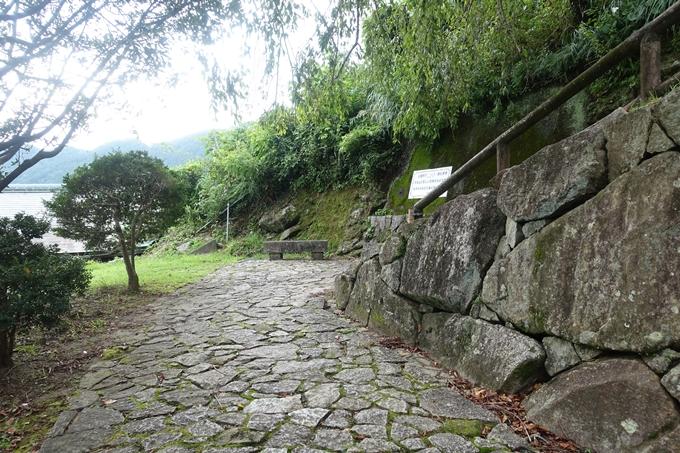 番外編_和歌山_速玉神社 No63