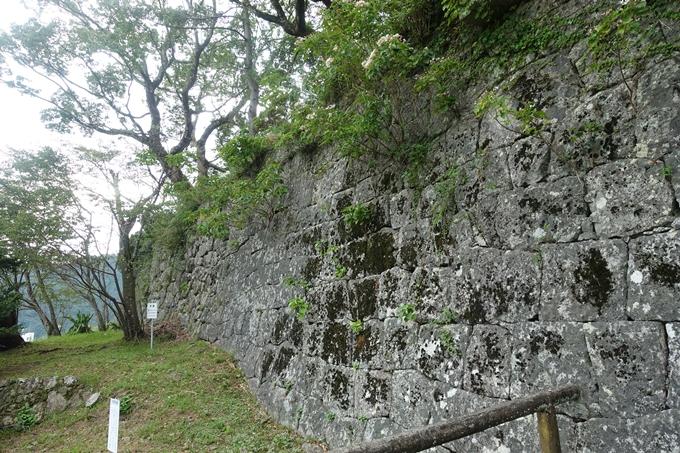 番外編_和歌山_速玉神社 No65