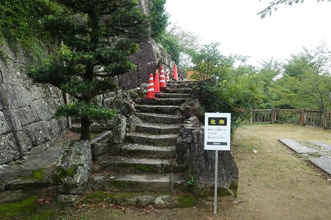 番外編_和歌山_速玉神社 No66