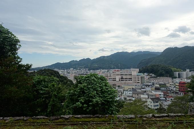 番外編_和歌山_速玉神社 No71