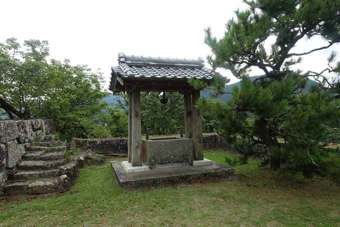 番外編_和歌山_速玉神社 No76