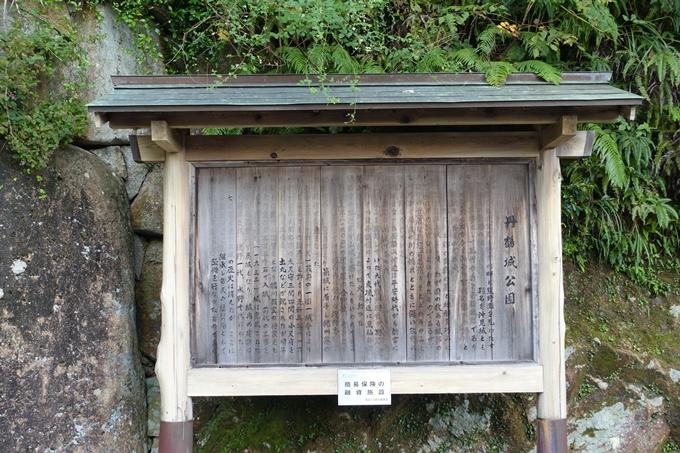 番外編_和歌山_速玉神社 No82