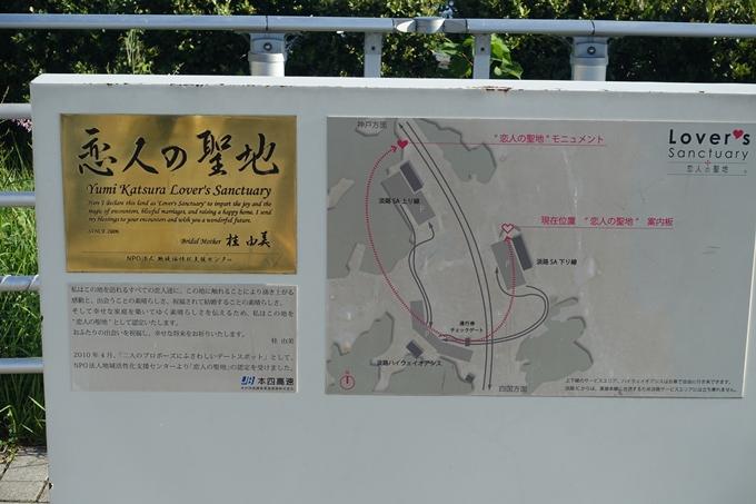 番外編_徳島 祖谷のかずら橋 No8