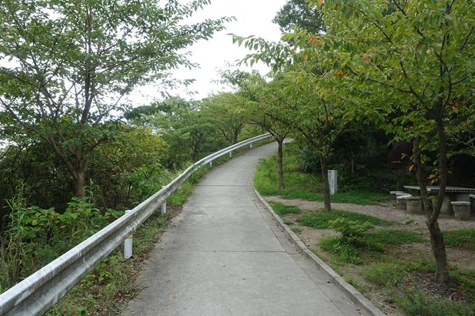番外編_香川_銭型砂絵_高屋神社 No17