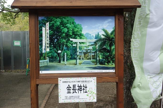 番外編_徳島_高開の石積 No39