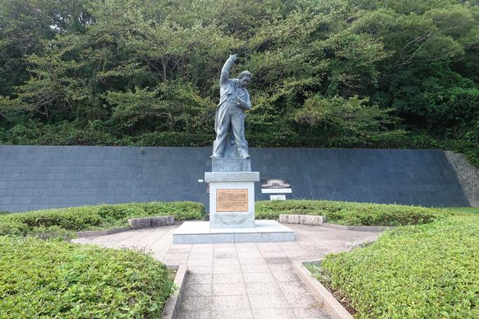 番外編_徳島_高開の石積 No64