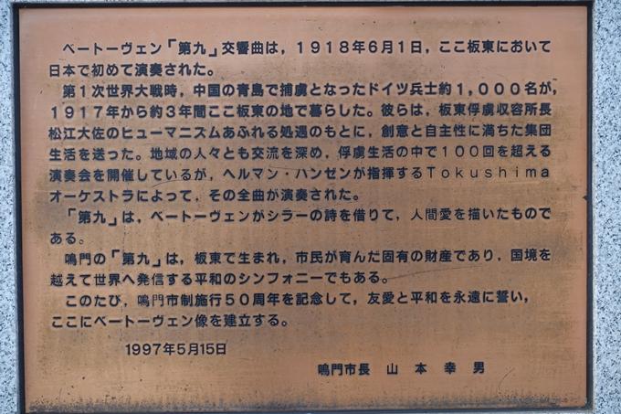 番外編_徳島_高開の石積 No66