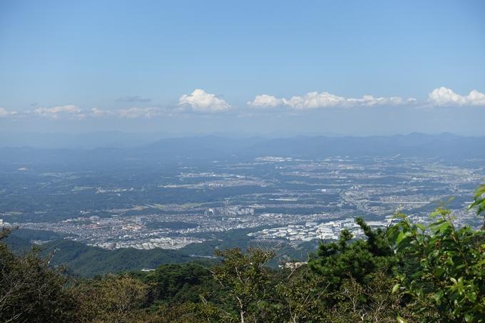 番外編_兵庫_六甲山 No99