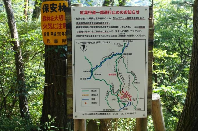 番外編_兵庫_六甲山 No122